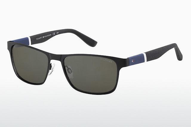 d26e231cce Αγοράστε online οικονομικά γυαλιά ηλίου Tommy Hilfiger