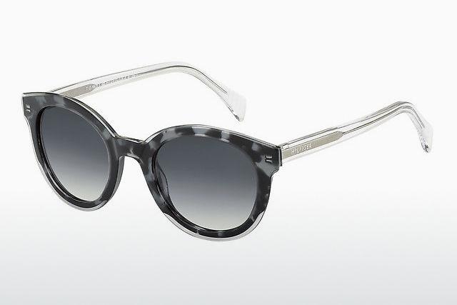 7b3d82bd45 Αγοράστε online οικονομικά γυαλιά ηλίου Tommy Hilfiger
