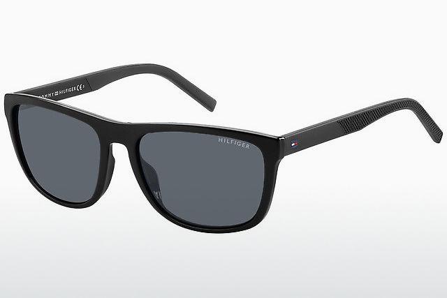11157a50ec Αγοράστε online οικονομικά γυαλιά ηλίου Tommy Hilfiger