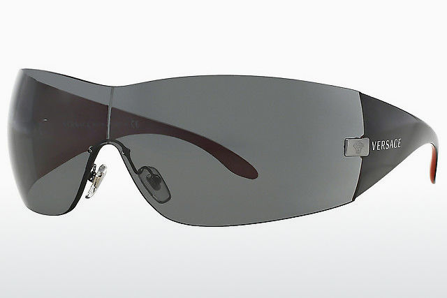 ea19f43dd8 Αγοράστε online οικονομικά γυαλιά ηλίου Versace