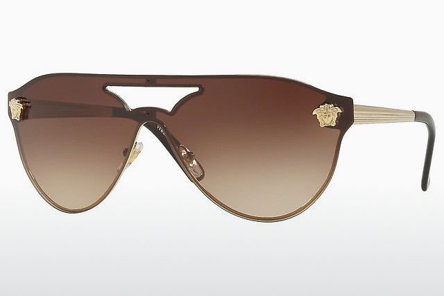 22b0f64e18 Αγοράστε online οικονομικά γυαλιά ηλίου Versace