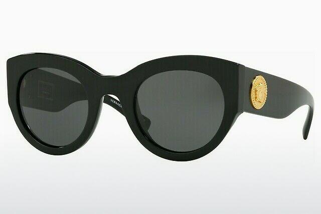 3a827469f6 Αγοράστε online οικονομικά γυαλιά ηλίου Versace