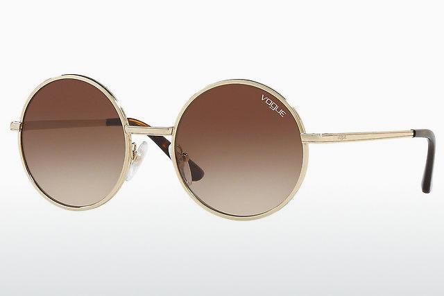 248f36eef8 Αγοράστε online οικονομικά γυαλιά ηλίου Vogue