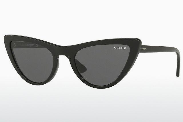 9603698549e VO5211S - W44/87 Vogue