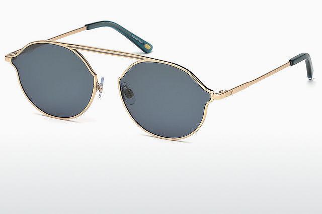 ad8f1e01a5 Αγοράστε online οικονομικά γυαλιά ηλίου Web Eyewear
