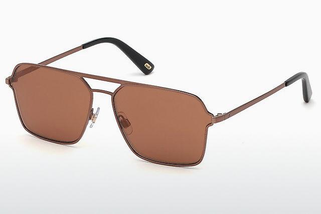a4ca8367b3 Αγοράστε online οικονομικά γυαλιά ηλίου Web Eyewear