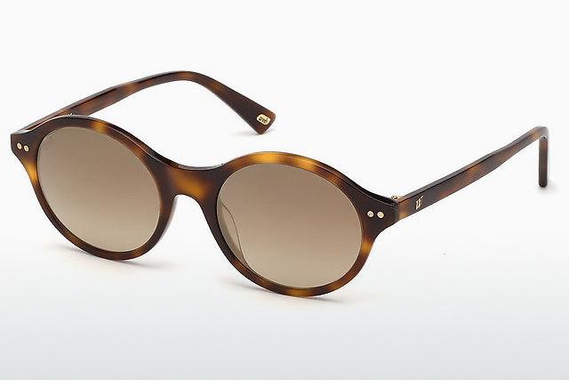 Αγοράστε online οικονομικά γυαλιά ηλίου Web Eyewear a4f476ac048