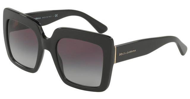 b803dc0767 Dolce   Gabbana DG 4310 501 8G