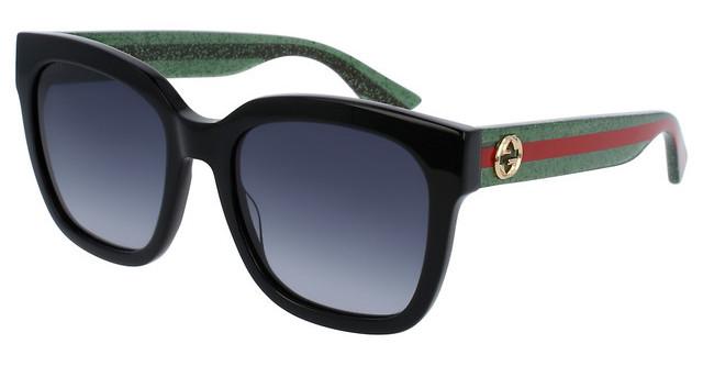65e9e49d09 Gucci GG 0034S 002
