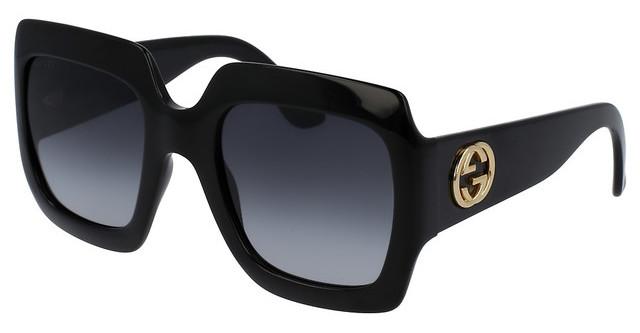 Gucci GG 0053S 001 56a925059d8