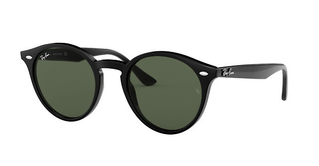 a729eaecdd Ray-Ban RB 2180 601 71