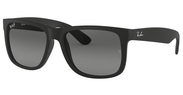 a0443b3dad Ray-Ban JUSTIN RB 4165 622 T3