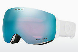 Γυαλιά sport Oakley FLIGHT DECK XM (OO7064 706460)