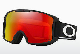 Γυαλιά sport Oakley LINE MINER YOUTH (OO7095 709503)