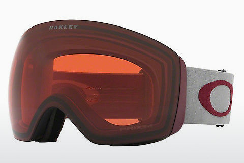 Γυαλιά sport Oakley FLIGHT DECK (OO7050 705065)